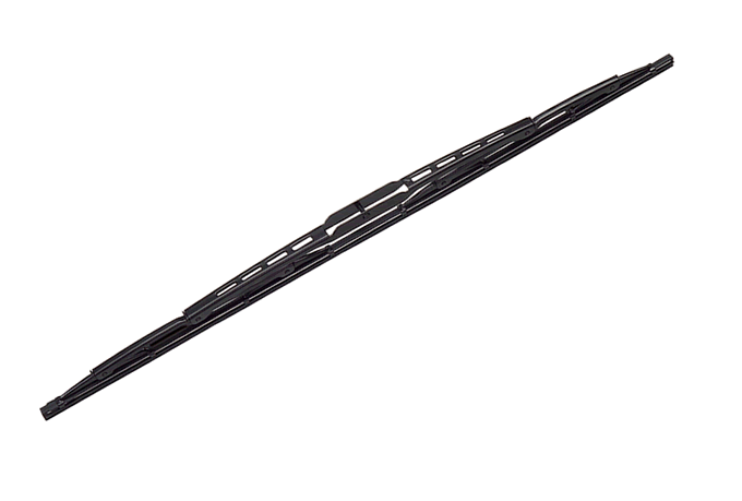 405B(408)FLEX WIPER ENTERPRISES CO.,LTD